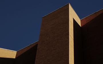Architecture 006.jpg
