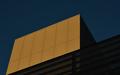 Architecture 053.jpg