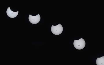 Eclipse 010-1.jpg