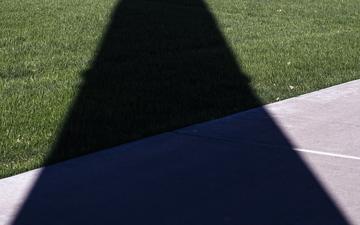 Shadow 005-1.jpg