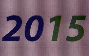 2015 006-2.jpg