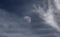 MoonAndClouds 009.jpg