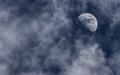 MoonAndClouds 013-1.jpg