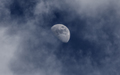 MoonAndClouds 017.jpg