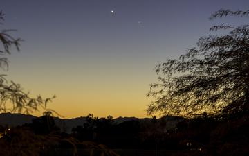 Planets 003.jpg