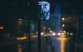 Rain60s 051.jpg