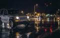Rain60s 078.jpg