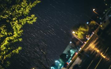 Rain60s 094.jpg