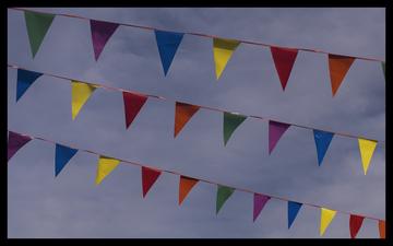 Flags 001.jpg