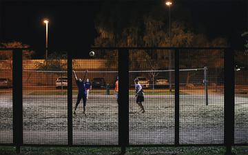 Volley 024.jpg