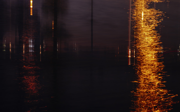 Abstract 005.jpg