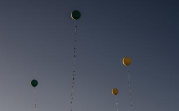 Balloon 038-1.jpg
