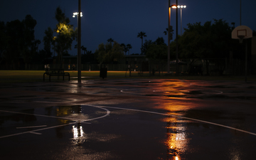 Rain 014.jpg