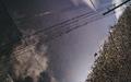 Rain III 017-1.jpg