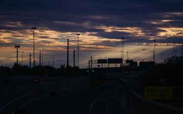 Clouds 006.jpg
