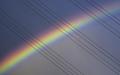Spectral 013-1.jpg