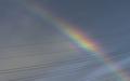 Spectral 014.jpg