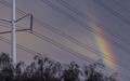 Spectral 015.jpg
