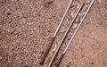 Desert-IV 026.jpg