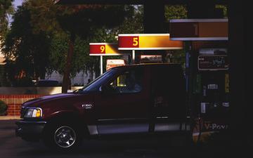 Gas 001-3.jpg