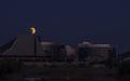 SuperMoonEclipse 018.jpg