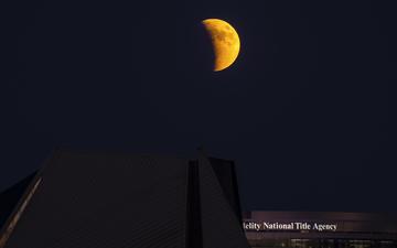SuperMoonEclipse 022.jpg