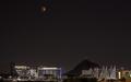 SuperMoonEclipse 047.jpg