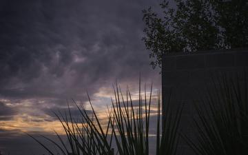 Wednesday_cloudy 002.jpg