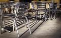 Aluminum 012.jpg