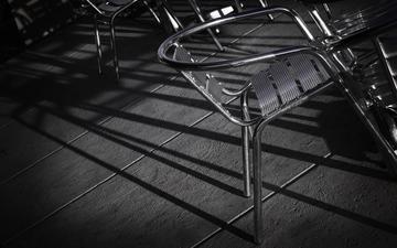 Aluminum 018.jpg