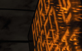 Orange 014.jpg