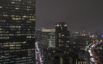 Bos3_rain 001.jpg