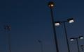 Light 030s.jpg