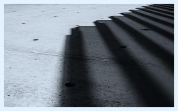 Shadow 004.jpg