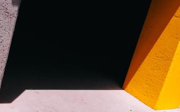 Cinco_de_Mayo 006.jpg