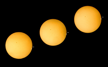Transit_of_Mercury 012-2b1.jpg