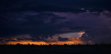 Clouds 056.jpg