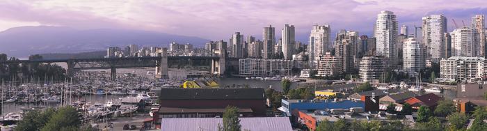 DT_Vancouver_Burrard_Panorama1b1-1.jpg