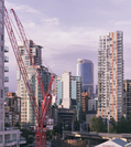 DT_Vancouver_Panorama1a.jpg