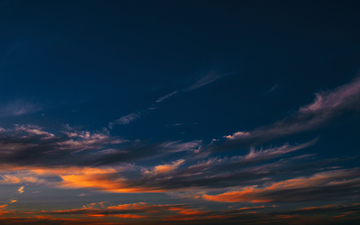 Tempe_Arizona_sunset_clouds_s.jpg
