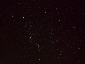 Constellation_Orion_from_airplane.jpg