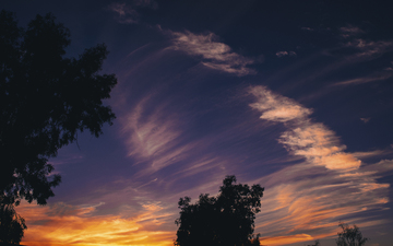 Fall_sunset_clouds_color_december.jpg