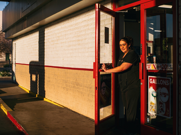 At_the_gas_station_at_sunset_s.jpg