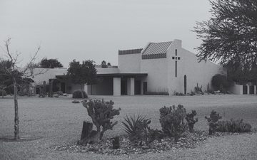 Desert_church_black_white_2.jpg