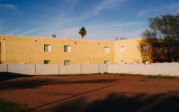 Tempe_empty_lot,_apartments_s.jpg