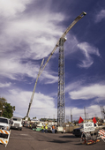 Stafford_Tower_Crane_Assembly_Tempe_2k.jpg