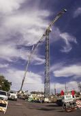 Stafford_Tower_Crane_Assembly_Tempe_2k.jpg