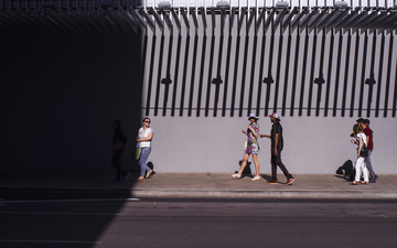 Downtown_Phoenix_Sunday_Afternoon_Sidwalk_People_02.jpg