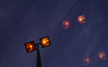 Orange_Sodium_Light_Dark_Blue_Sky_Clouds_echo_02.jpg
