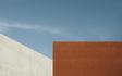 ASU_Tempe_Campus_Coor_Nelson.jpg